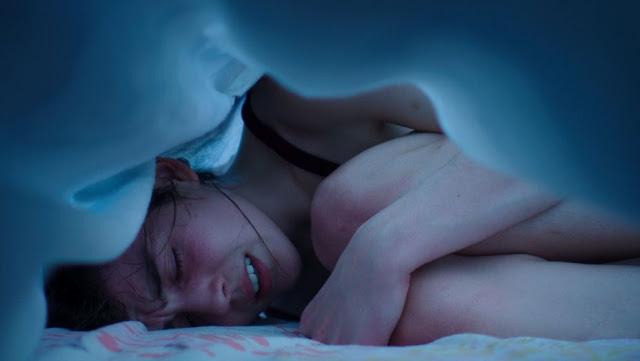 Um filme provoca desmaios no Festival de Cinema em Toronto. Confira algumas cenas do filme.