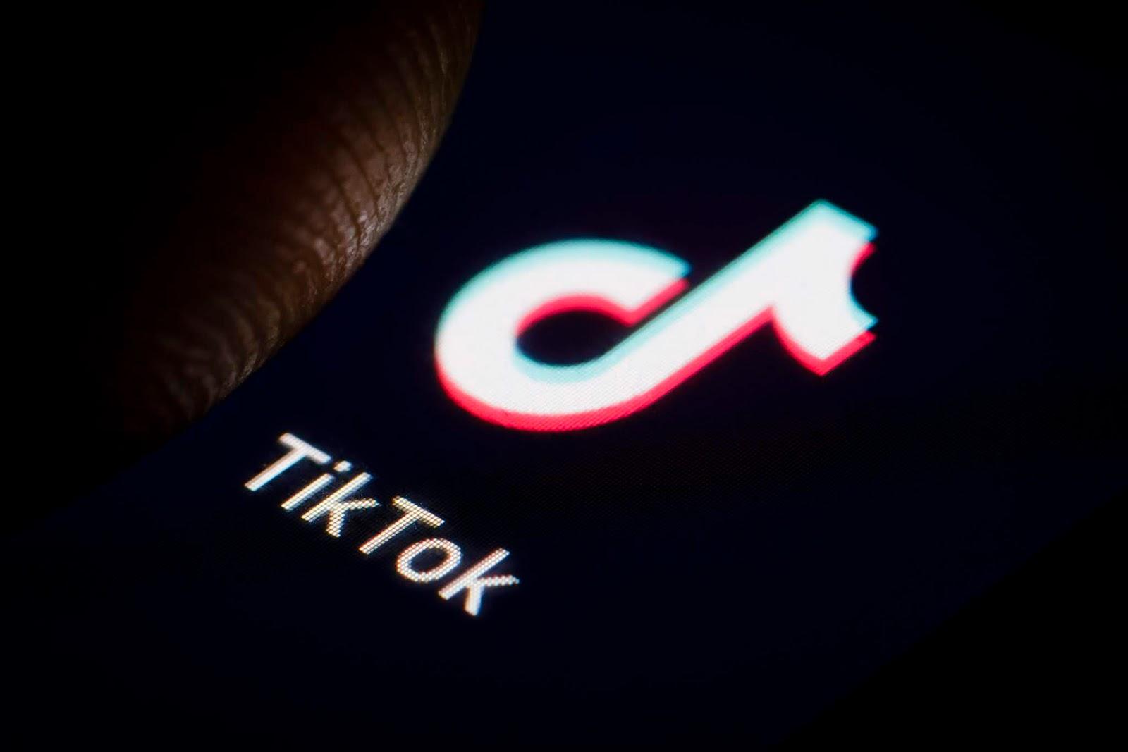 Popular social media app TikTok donates a hefty amount to those affected by Coronavirus