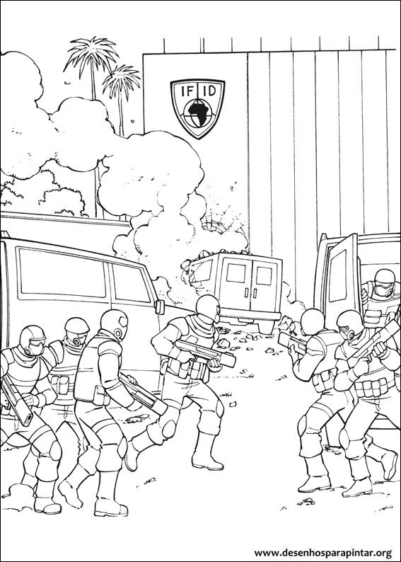 captain america civil war and avengers free coloring pages