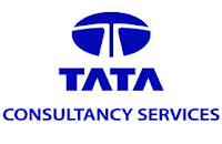 2016 Pass Out Fresher Jobs in TCS - 18th March 2017
