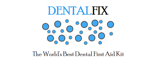 The Best Choice for Your Dental Health