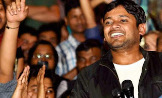 kanhaiya-will-fight-election-begusaray