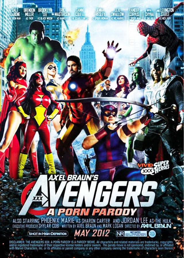Xxx Porn Movies Posters 108