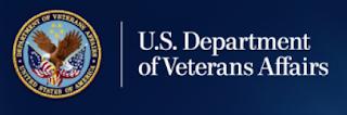 Veterans Benefits - U.S. Department of Veterans Affairs