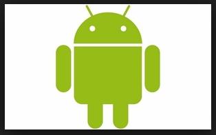6 Cara Mempercepat Koneksi Internet, Gratis Untuk Handphone Android