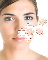 Plastic surgery by Srinjoy Saha best solves cosmetic and reconstructive puzzles in Kolkata India.