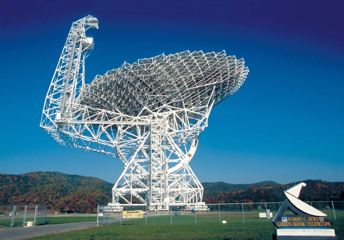 Breaking News: Accelerating the search for intelligent life in the universe
