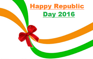 Happy-Republic-Day-Shayari-in-English-2016-3