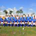 Sub-19 do Sinop F.C. empata sem gols com Sub-19 do Luverdense, em jogo realizado nesta tarde, em Sinop