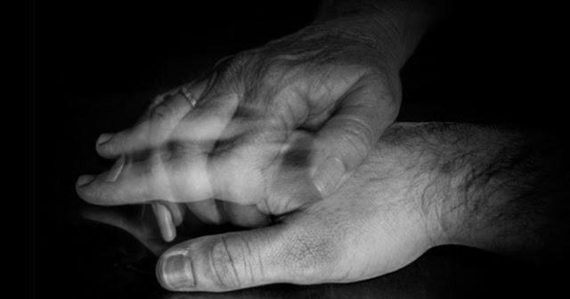 Пять признаков указывающих, что ушедший из жизни любимый человек пытается связаться с вами