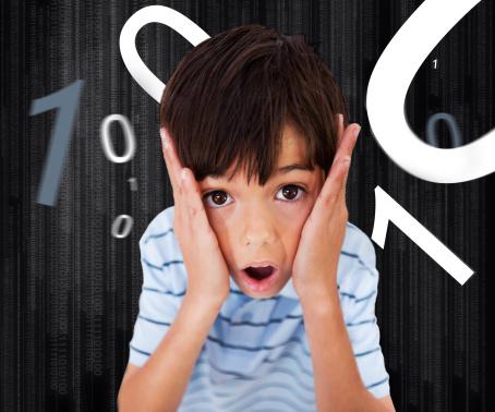 فيديو: فوبيا الرياضيات، التشخيص و العلاج