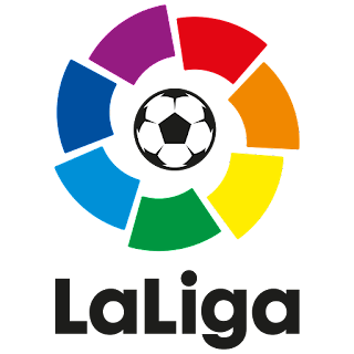 Las Palmas vs Barcelona Live Streaming