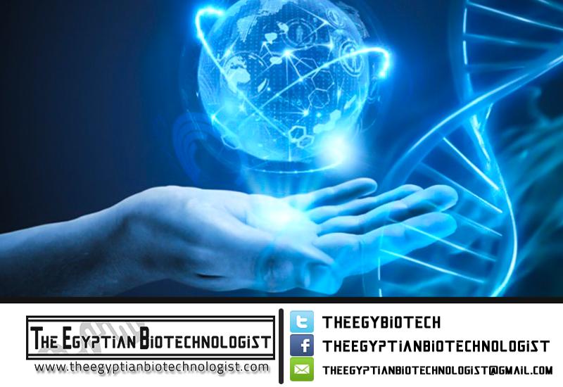 دراستك للتكنولوجيا الحيوية لا تعني بالضرورة تخصصك في المجال