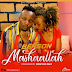 Download   Benson - Mashallah   mp3 Audio