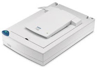 Epson Perfection 1200S Scanner Driver