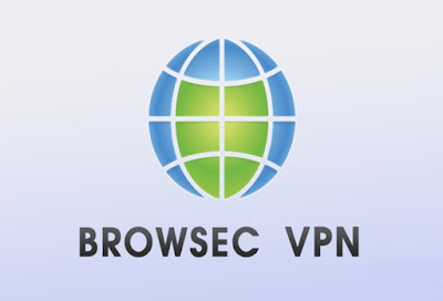 Best Free VPN For Both Android And Pc Users
