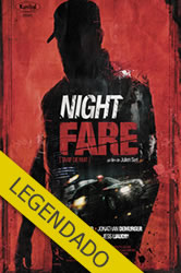 Night Fare Legendado