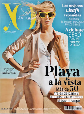 744-revista-yodona-suplemento-elmundo-mayo-2016-nº576-sietecuatrocuatro-capazo-smile (2)