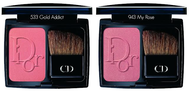 maquillaje-Navidad-Dior