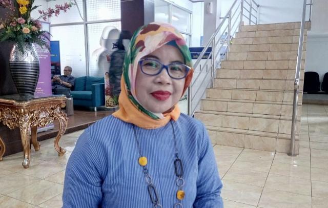 Rakorda 2018 Kopertis IX Sulawesi Digelar di Bone