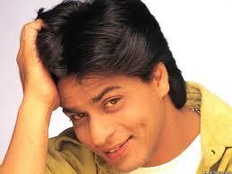 Shahrukh Khan Shahrukh Khan Hairstyle Photo Image Picture
