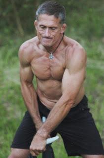 best-bodyweight-exercises-over-40