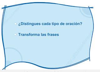 http://capitaneducacion.blogspot.com/2017/11/4-primaria-lengua-clases-de-oraciones.html