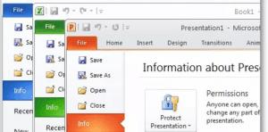 Product key Microsoft office professional 2010