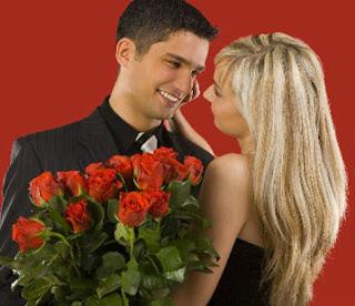 Cómo enamorar a una mujer