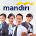 Rekrutmen Program Internship (Magang) Kriya Mandiri Lulusan SMA/Diploma PT Bank Mandiri (Persero), Tbk. Seluruh Indonesia Tahun 2019