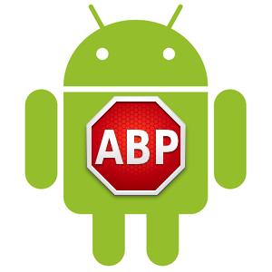 تطبيق ADBLOCK PLUS لحذف الاعلانات والتخلص منها بشكل نهائي | روت