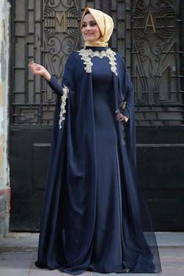 hijab lebaran 2019 tutorial hijab lebaran 2018 model hijab lebaran 2015 trend hijab lebaran 2015 fashion hijab lebaran 2015