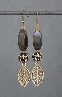 smart earrings