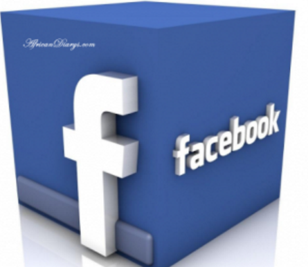 How to Close Facebook Account Permanently 2017