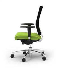 Ambarella Chair