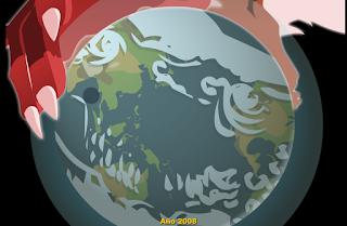 http://www.cruzroja.es/juego_cambio_climatico/mision_posible.html