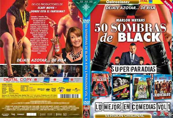 Descargalo_Full_De_Www.CoverDVDgratis.Com