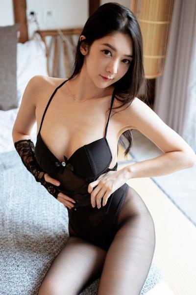 [XIUREN秀人网] 2019.11.27 VOL.1808 Angela小热巴