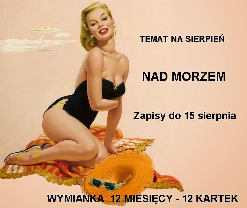 http://misiowyzakatek.blogspot.com/2014/09/podsumowanie-wymianki-sierpniowej.html