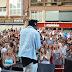 DJ Ketchup - Posição de 4 (Feat. Caso Biula)