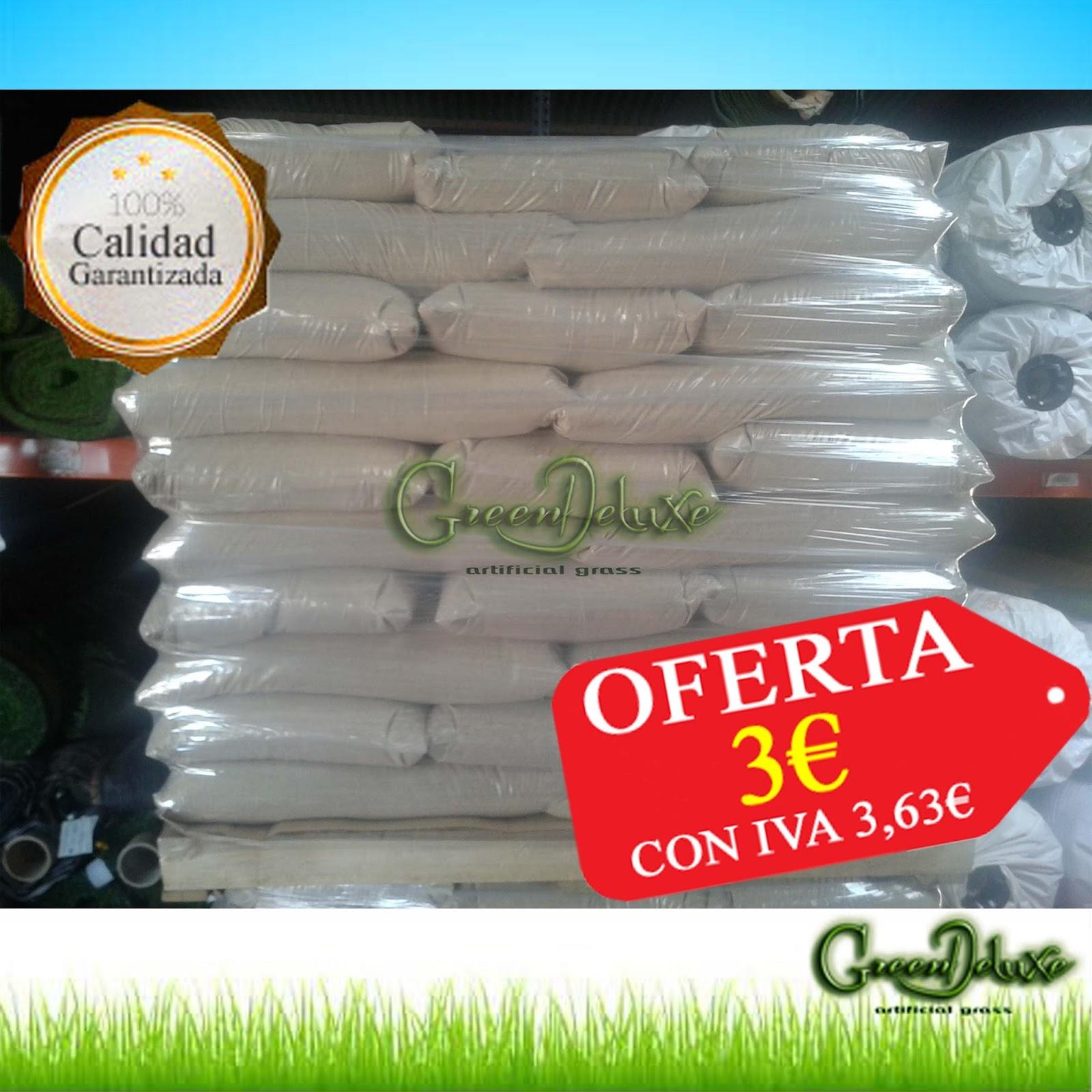 Ofertas c sped artificial barato arena pistas de padel - Ofertas en cesped artificial ...