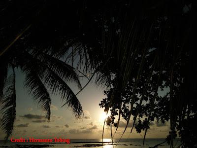 081210999347 Pulau Benan Wonderful Kepri Lingga