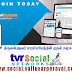 TVR Social Networks