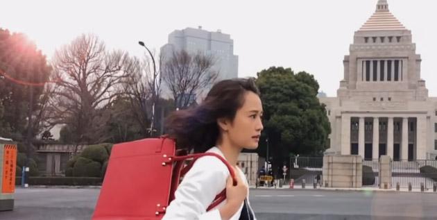 http://akb48-daily.blogspot.com/2016/03/busujima-yuriko-no-sekirara-nikki-tv.html