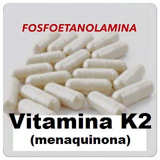 http://vitaminak-2.blogspot.com.br/2015/11/vitamina-k2-menaquinona-maravilha-da.html