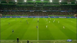 Futbolun Dahi Kanali Smartspor