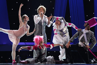 Daniel_Diges_eurovisión