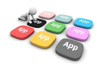multiple apps