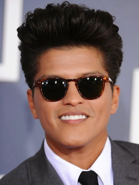Oportunidades impresionantes peinados hombre tupe Fotos de estilo de color de pelo - Moda Cabellos: Peinados de hombres con Tupé
