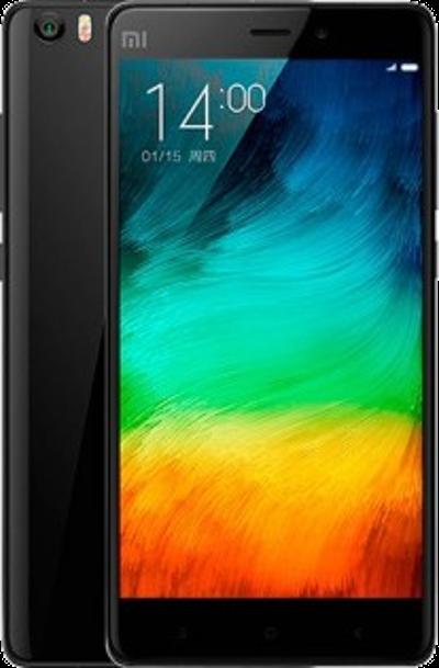 Kredit Xiaomi Mi Note Pro Murah